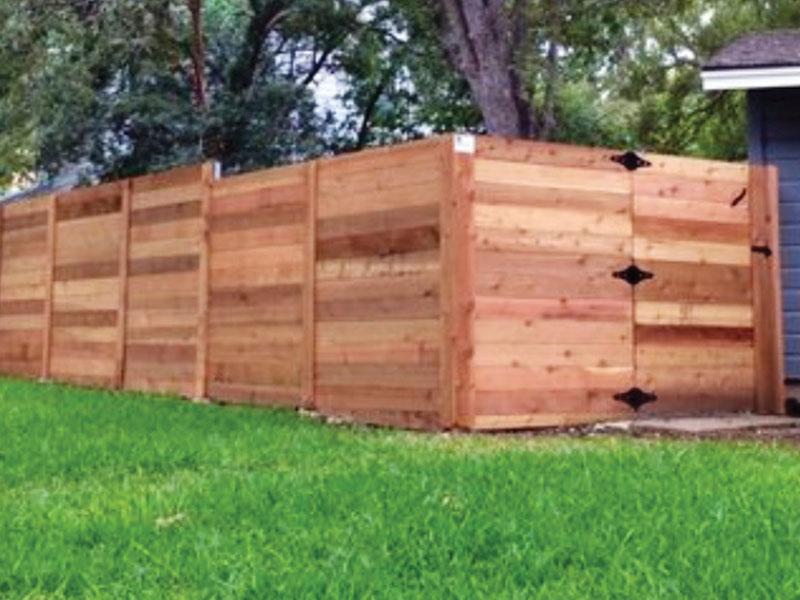 New orleans fences design build and repair free estimates